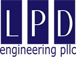 LPD Engineering